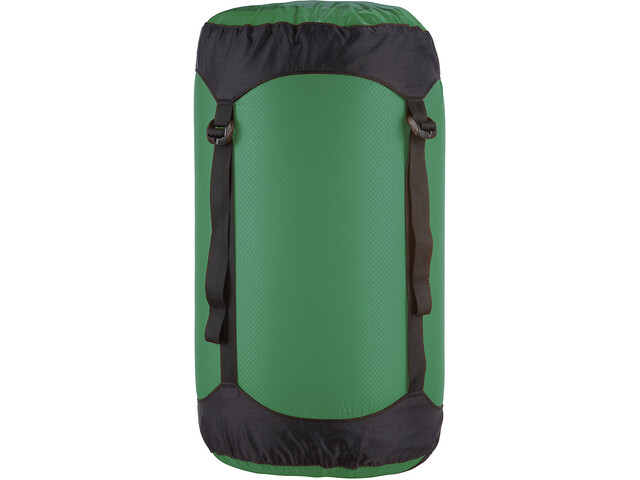 Sea to Summit Ultra-Sil Compression Bag S, green